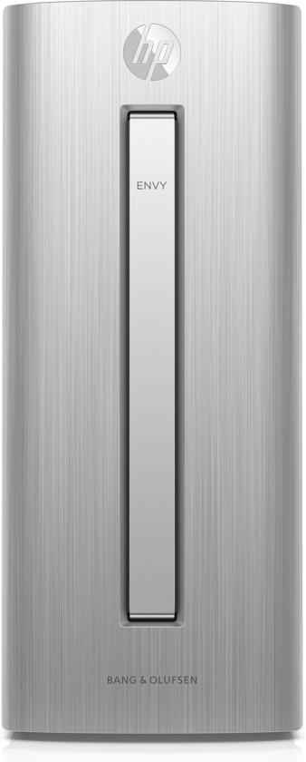 HP ENVY 750-315nb - Desktop / Azerty