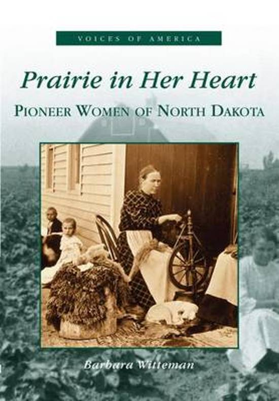 north prairie single women List of all road accidents in wisconsin  one person is dead and another is being treated by medical staff following a single-vehicle crash  north carolina 1:13.