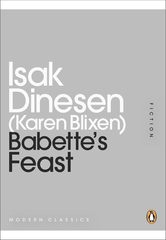 the blue jar by isak dinesen The blue jar by isak dinesen there once was an immensely rich old englishman who had been a courier and a councillor to the queen and who now, in his old age, cared for nothing but collecting ancient blue china.