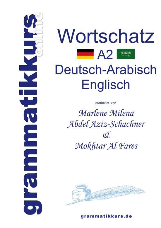 gratis uebersetzung arabisch: