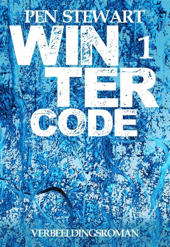 Wintertrilogie 1 - Wintercode