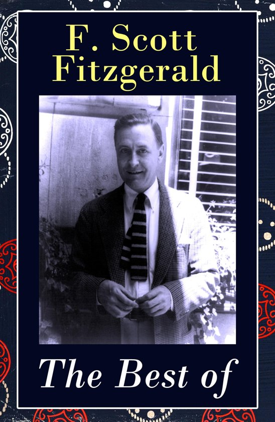 a comparison of the great gatsby and tender is the night by f scott fitzgerald For although fitzgerald was busy writing the great gatsby during 1924 on the french riviera, he was continually accumulating material and inspiration and thus, whilst zelda's infatuation with edouard inspired much of the great gatsby, the sense of loss regarding fitzgerald's romantic dream is also echoed in tender is the night in which we.