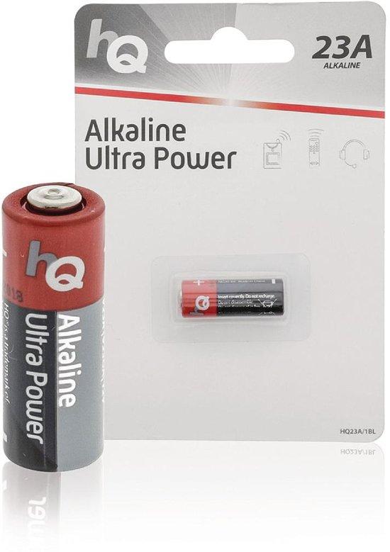 Fotobatterijen - Advertentie stuk ...