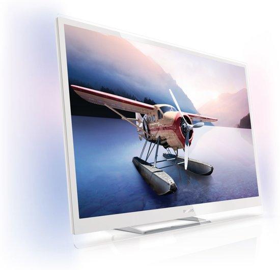Philips 47PDL6907 - 3D led-tv - 47 inch - Full HD - Smart tv