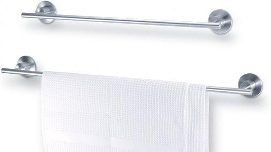 Best Design Topper opbouw douchebak kwartrond 90x90cm in Meppen