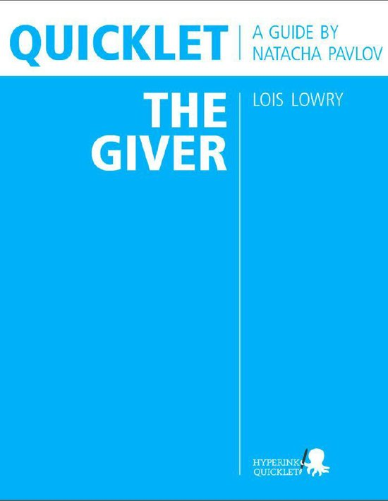 """lowry s the giver analysis of style 2016-10-27 (see the analysis of main characters article for a  including the giver's conflict with  these are the main characters of """"the giver"""" whom lowry."""