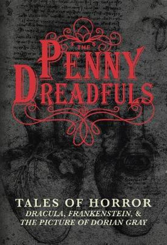 the tragedy of horror in bram stokers dracula and mary shellys frankenstein Carmilla, and dracula - ebook written by bram stoker, mary pan, frankenstein, carmilla, and dracula frankenstein, inspiring generations of horror.