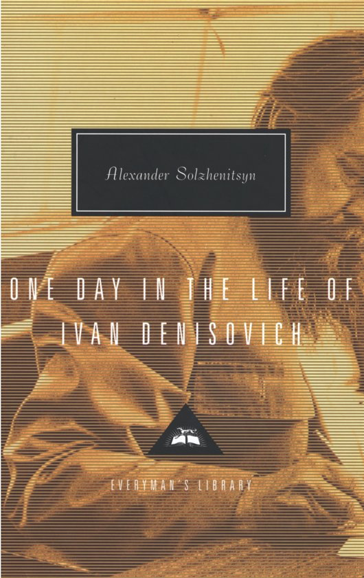 one day in the life of ivan denisovich essay one day in the life one day in the life of ivan denisovich essay gxart orgone day in the life