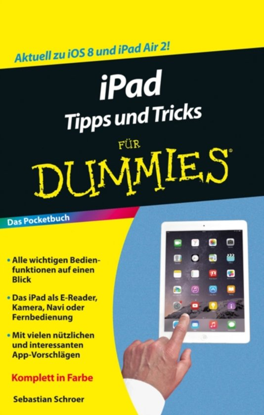 tipps und tricks fur book of ra