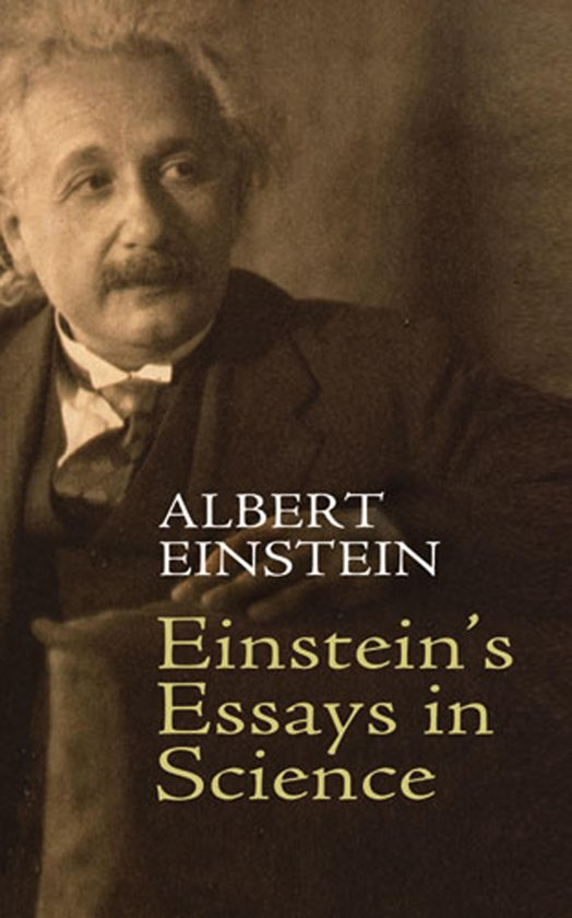 Albert Einstein 1905 Papers