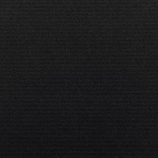 Canson kraftpapier formaat 68 x 300 cm zwart