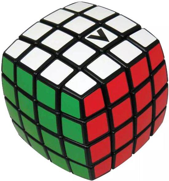 V-Cube 4 - Breinbreker in Langenholte
