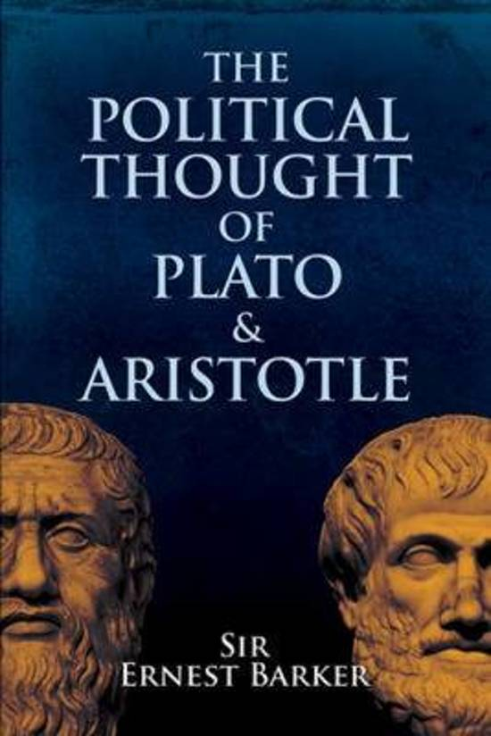 political justice plato and aristotle essay The impact of aristotle's political philosophy john rawls' 'a theory of justice'  the theory of forms by plato: definition & examples socrates: life, death and.