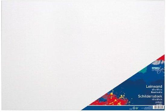 toppoint schildersdoek 40 x 60. Black Bedroom Furniture Sets. Home Design Ideas