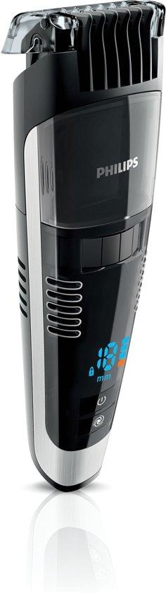 Philips QT4090/32 3000 serie - Baardtrimmer