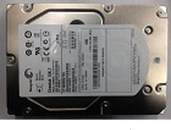 Lenovo ThinkStation 600GB SAS 3.5'' 600GB SAS