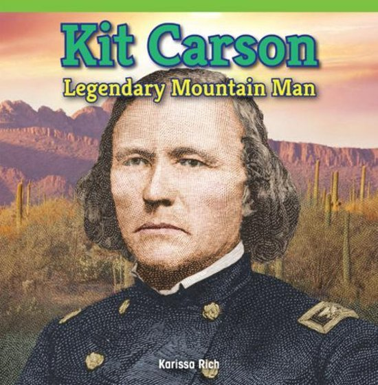 kit carson single guys Meet single gay men in kit carson are you ready to find a single gay man special to grow old with or do you just want someone to go watch a ball game with at the park or local pub.