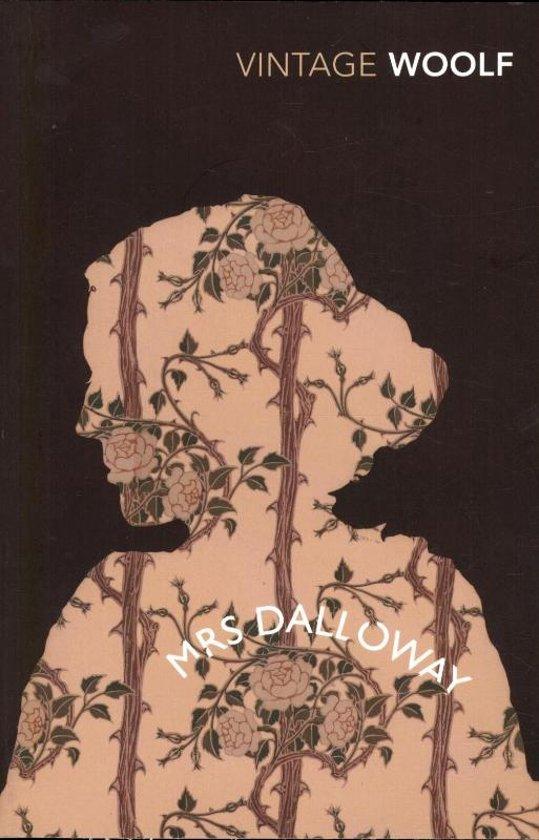 Clarissa dalloway and septimus smith essay