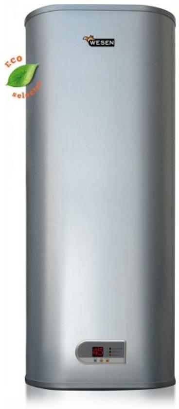 Keukenkraan Damixa Arc 29000.94 Staal/Zw in Gembloux