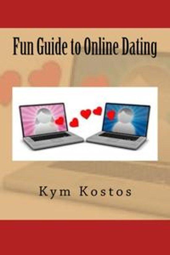 Beste online dating