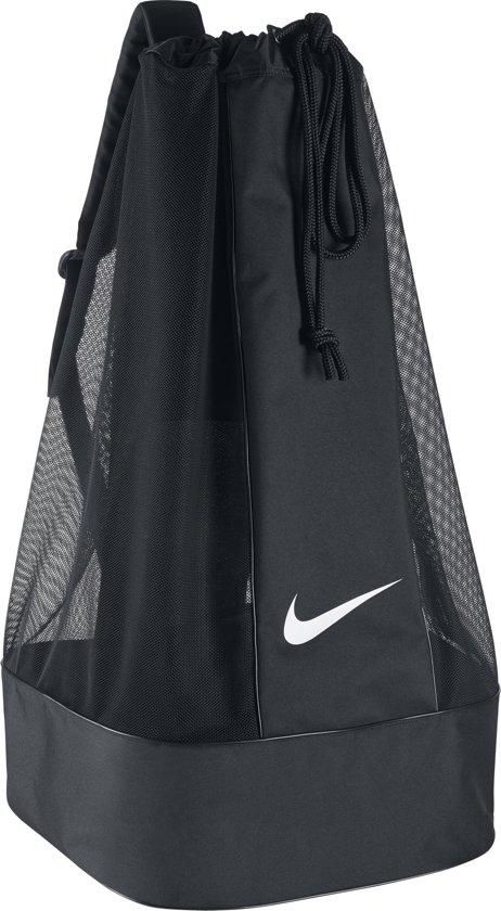 bol.com | Nike Ballentas - zwart | Sport en Vrije tijd
