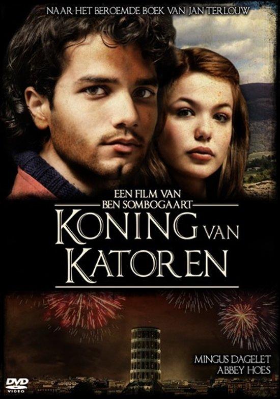 Koning Van Katoren