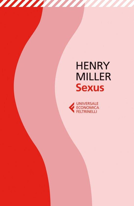 genri-miller-seksus-chitat-onlayn