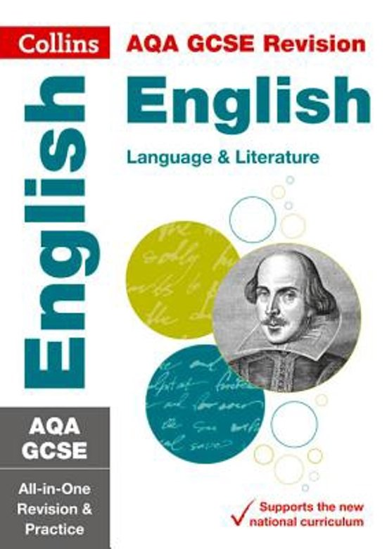 aqa english literature b coursework word limit