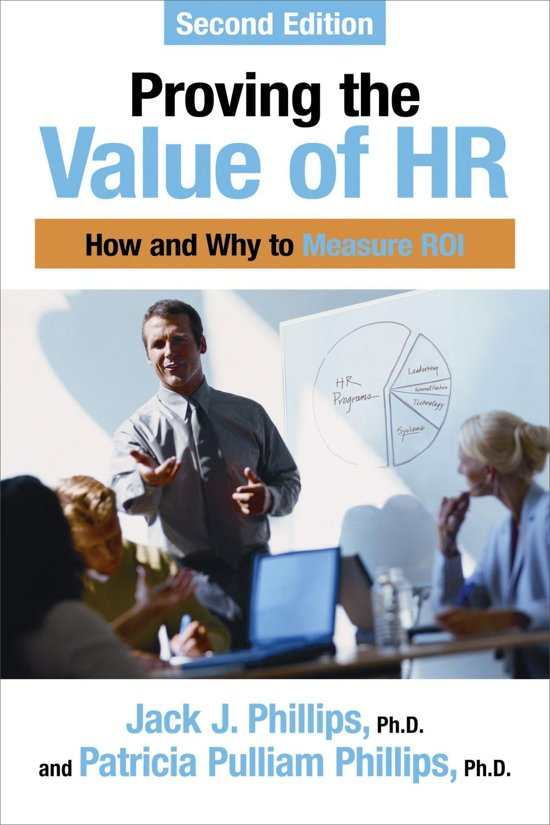 ebook Highly Recommended. New Edition. Workbook