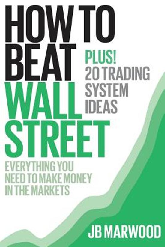 5 20-trading system