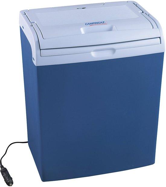 Arisol Tenttapijt Ervaring.Kamperen Vandaag Speciale Campingaz Smart Cooler