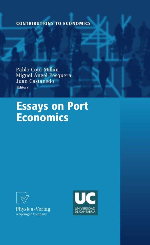 bol.com   Essays on Economic Development., Amer Hasan   9781243684462 ...