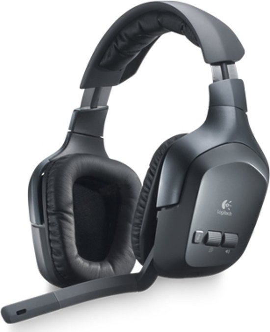 how to connect headset to ps3
