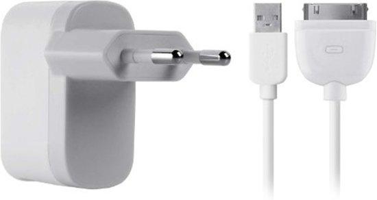 Belkin iPod en iPhone oplaadkabel