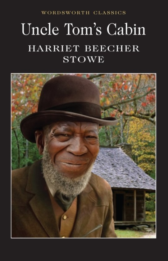 "stories of different slaves and people in uncle toms cabin by harriet beecher stowe Find out more about the history of harriet beecher stowe stowe wrote uncle tom's cabin although stowe blamed the slave system itself as ""the essence."