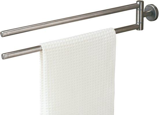 Ikea Badkamer Godmorgon ~ Tiger Boston Handdoekrek  55,5 cm