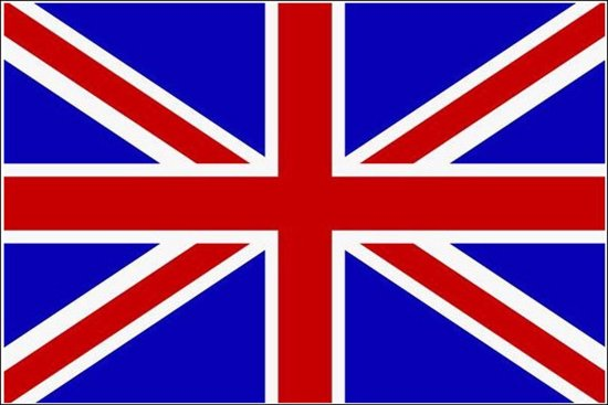 Fc 150 For Sale >> bol.com   Vlag Groot-Brittannië - vlag 150x90cm