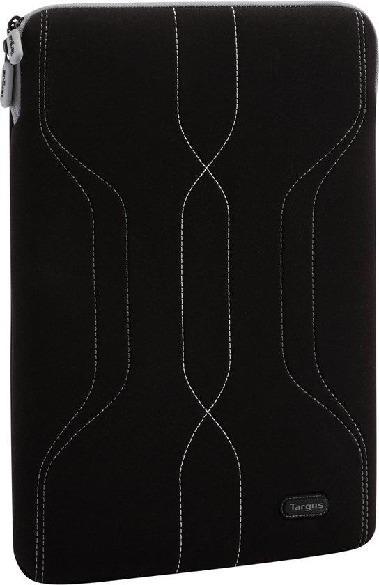 Targus Pulse - Laptop Sleeve - 15-16