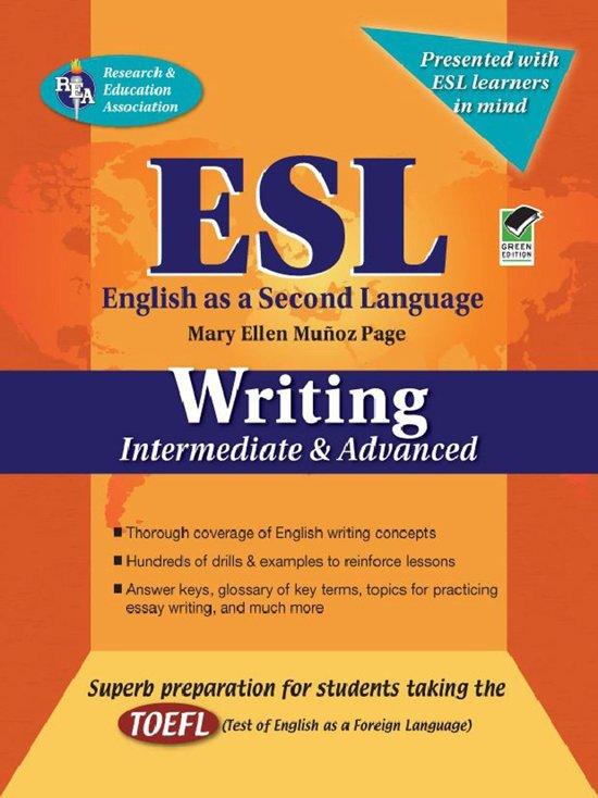 English Essay Topics For Students