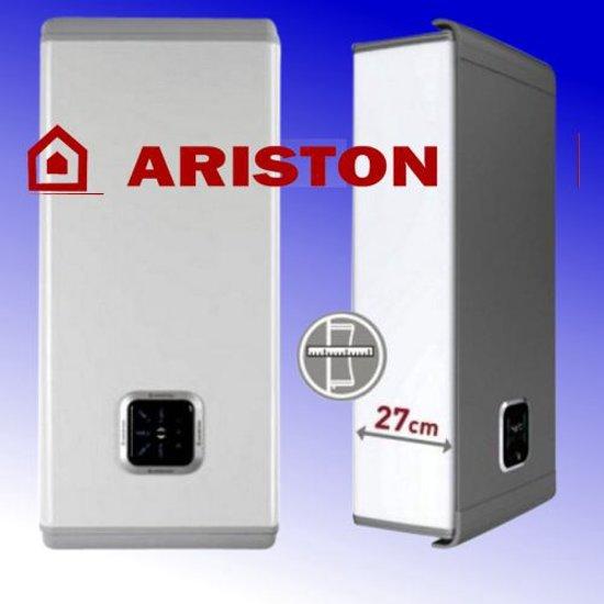 elektrische boiler 100 liter ariston velis. Black Bedroom Furniture Sets. Home Design Ideas