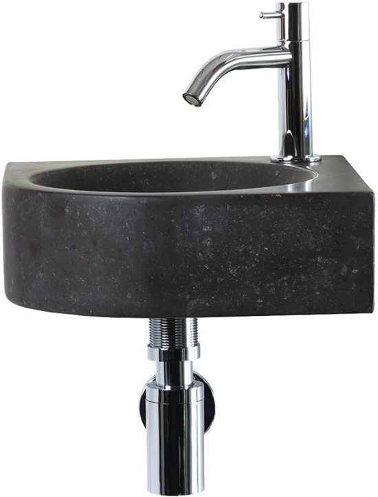 Fontein Natuursteen Toilet : 😉 verbouwen ? vandaag speciale differnz cleo fontein toilet