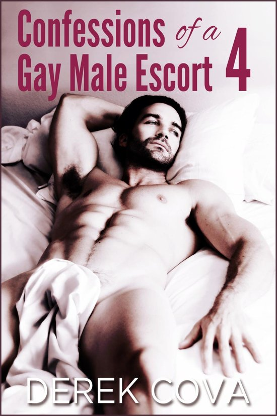 gay sexe escort romans