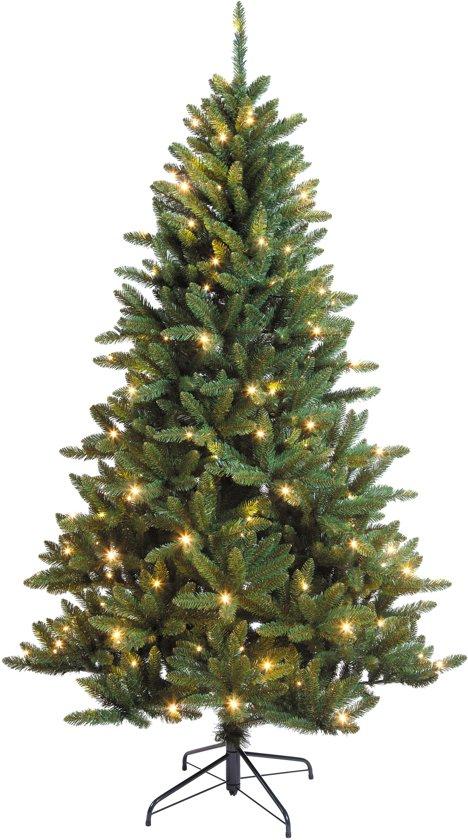 kerstboom nodig vandaag speciale black box trees patton kunstkerstboom hoogte 215 cm. Black Bedroom Furniture Sets. Home Design Ideas