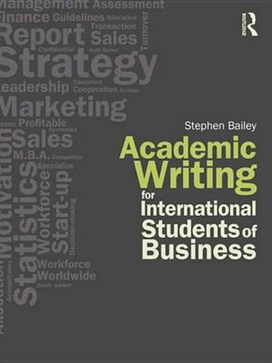 international business usyd essay writer.org