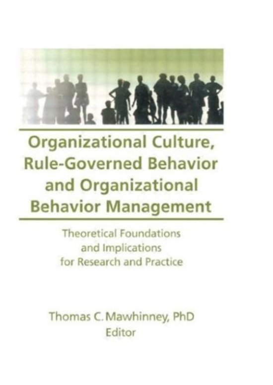 managers and organizational culture The definition of organizational culture crafted by edgar schein, former professor at the mit sloan school of management and author of organizational culture and leadership, is often used as a general jumping off point.