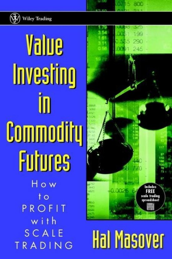 The Advantages of Investing in Commodities