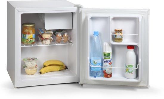 Domo do906k n mini koelkast - Petit frigo avec congelateur ...