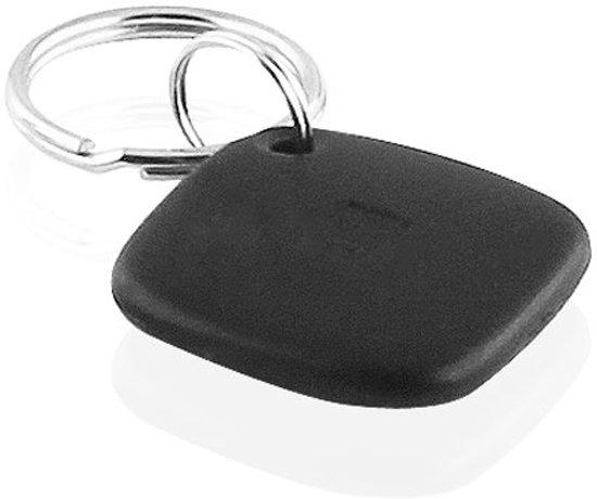RFID Tag for EM8610 wireless alarm system