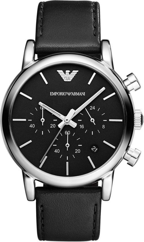 bol.com : Armani AR1733 : watches