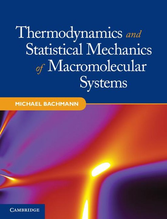 statistical mechanics Thermodynamics and statistical mechanics richard fitzpatrick professor of physics the university of texas at austin contents 1 introduction 7 11 intendedaudience 7.